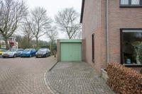 Kuntzestraat 164, Nunspeet