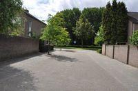 Finisterelaan, Eindhoven