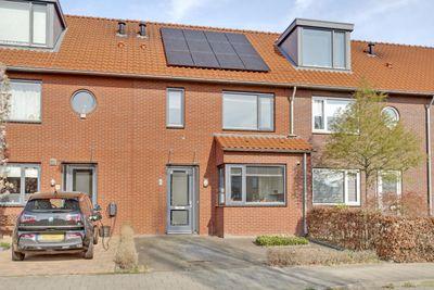 Oude Groenestraat 78, Nijmegen