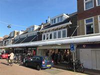 Generaal Cronjestraat, Haarlem