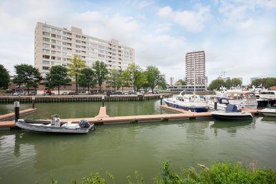 's-Lands Werf, 's-Lands Werf 237, 3063GG, Rotterdam, Zuid-Holland