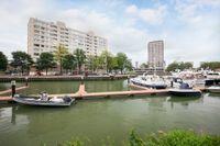 's-Lands Werf 237, Rotterdam