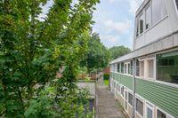 Lavasweg 66, Hoogvliet Rotterdam