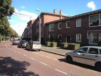Planetenlaan, Haarlem