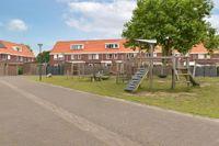 Van Heelulaan 56, Bergen Op Zoom