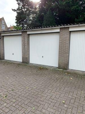 Lambrechtstraat 21-B, Middelburg