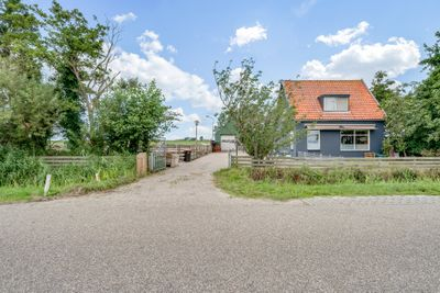 Schorweg 79, Breezand