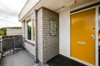 Maastrichtkwartier 180, Almere