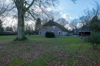 Klooster 23, Coevorden