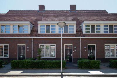 Cornelis Bloemaertstraat 10, Eindhoven