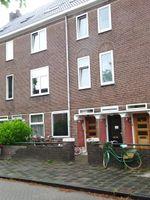 Koestraat 67-B, 's-hertogenbosch