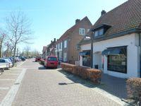 Brugstraat 5, Middenmeer