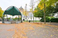 Markt 1, Beusichem