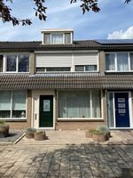 Sallandlaan 44, Eindhoven