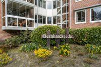 Prins Bernhardstraat 3-B, Beilen
