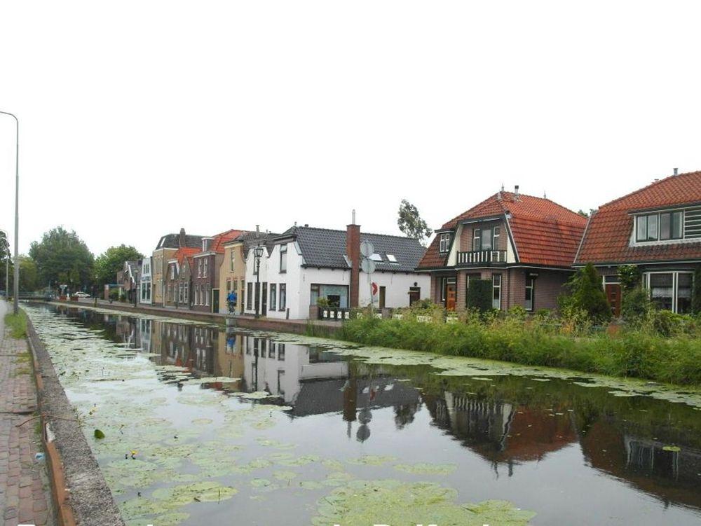 Delftsestraatweg, Delfgauw