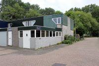 Schoutstraat 57, Middelburg