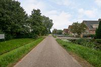 Vrouwgelenweg 92, Hendrik-ido-ambacht