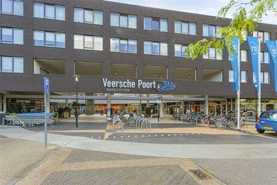 Fazantenhof 100, Middelburg