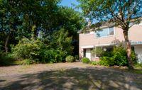 van Leeuwenhoeklaan 16, Oosterhout