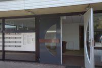 Frerikshof 74, Winterswijk