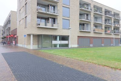 Ella Fitzgeraldplein, Utrecht