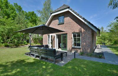 Hof van Halenweg 2-59, Hooghalen