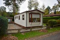 Arnhemseweg 100-102-601, Otterlo