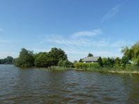 's-Gravenbroekseplas eiland 4-1 0-ong, Reeuwijk