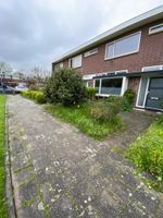 Marijkestraat, Leeuwarden