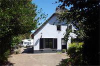 Kerkpad NZ 73, Soest