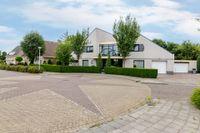 Leiboom 5, Oudenbosch