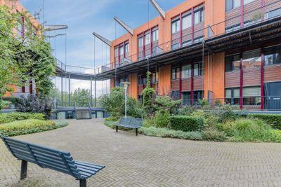 Bijsterveldenlaan 359, Tilburg