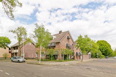 Baltesakker 1, Eindhoven