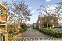 Bloemstraat 58, Deventer