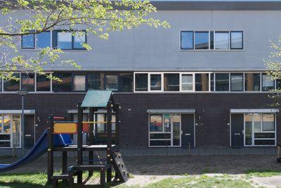 Capellestraat 126, Steenwijk