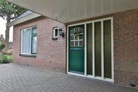 Linderweg 28, Linde