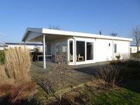 Schoneveld 1K178, Breskens