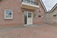 Carstenswijk 29, Elim