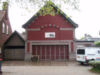 Brugweg 17, Velp