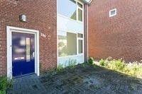 Heusdenhoutsestraat 286, Breda