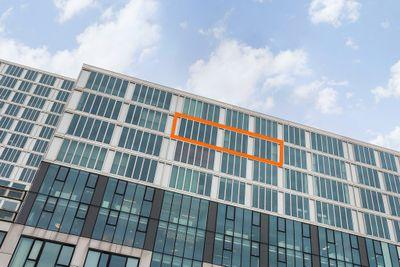 Schiehavenkade 226, Rotterdam
