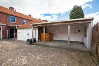 Meidoornstraat 2, Winterswijk