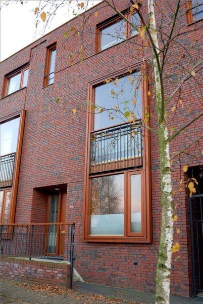 Grasveld 86, Eindhoven