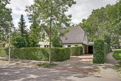 Heusdenstraat 28, Arnhem