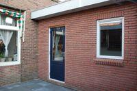 Johan Willem Frisostraat 34, Sneek