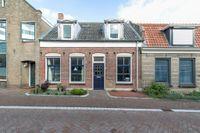Voorstraat 9, Den Bommel