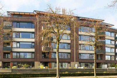 Alard du Hamelplaats 142, Eindhoven
