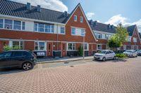 De Heerenhof 36, Hendrik-ido-ambacht