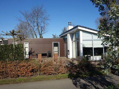 Rijksstraatweg 186 - 224, Dordrecht